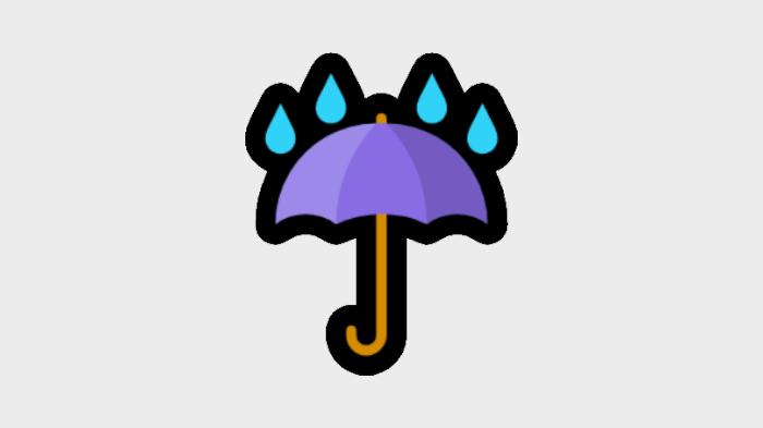 Zippyshare Downloader CLI